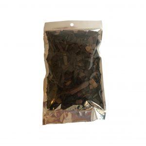 Dark Oak Chips
