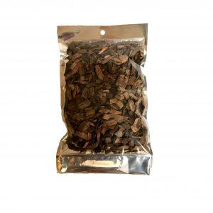Medium Roast Oak Chips
