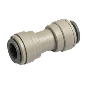 John Guest straight connector