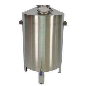100L Boiler