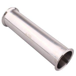 3 inch spool